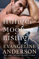 Hunger Moon Rising