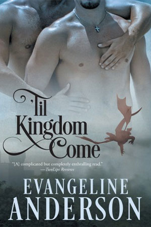 'Til Kingdom Come