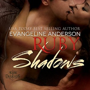 Ruby Shadows (Audio)