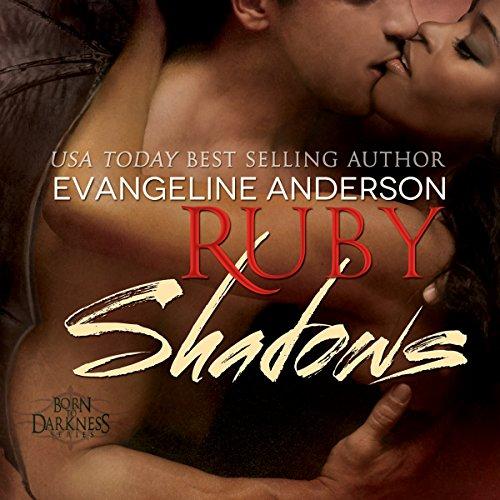 Ruby Shadows (Audio)