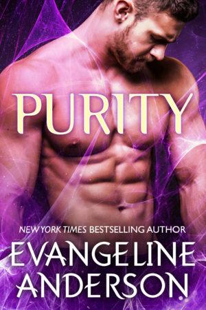Purity Evangeline Anderson