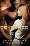 Devoured (Print)