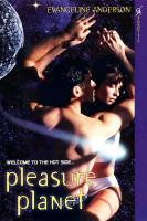 Pleasure Planet