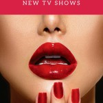 My Top 5 New TV Shows