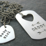 My Inspiration for The Institute: Daddy Issues…