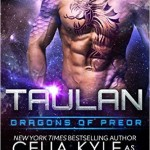 Interview and Free Books from Celia Kyle!