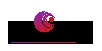 AMI-logo-black