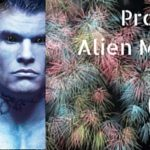 Protected: Alien Mate Index Book 2 releases July 19, 2016!!!