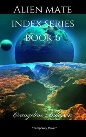 amiseriesbook6