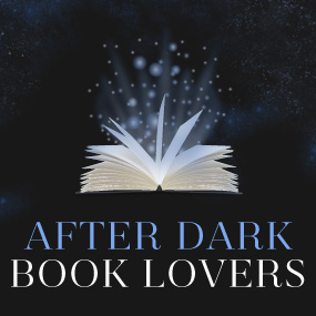 afterdarkbooklovers