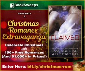 christmas-romance-2016-anderson-evangeline