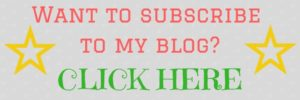 subscribe-to-my-blog