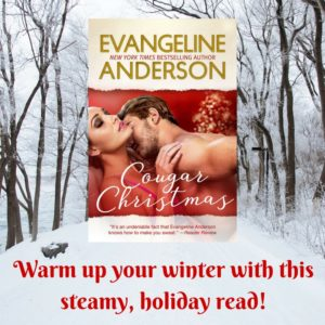 warm-up-your-winter-with-this-steamy-holiday-read