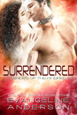 Surrendered