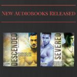 Love Audiobooks?