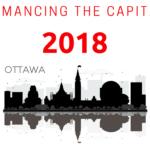 Meet Me in Ottawa, Canada (RTC 2018)