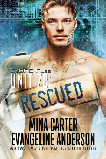 Unit 78: Rescued